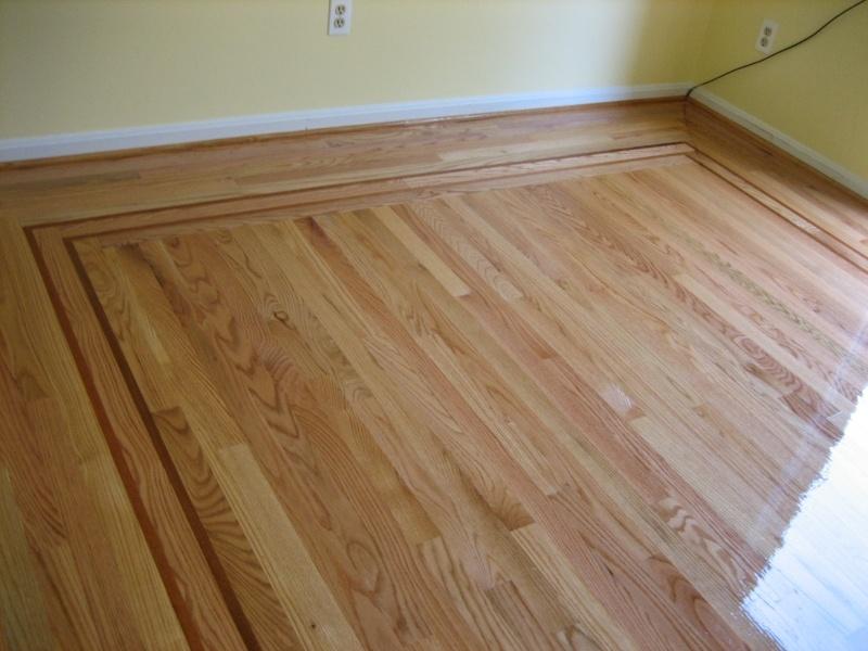 Thomeys Hardwood Floors Serving Maryland amp The